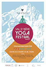 yoga_val40X60 small