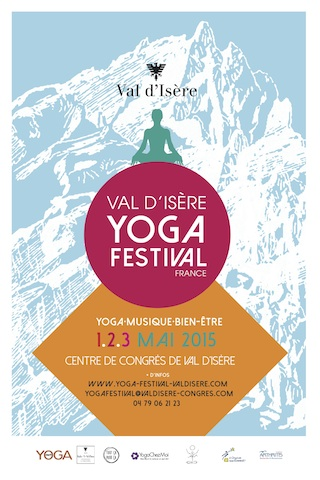 yoga_val40X60 medium