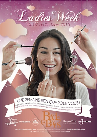 affiche_ladies_week_2015 small